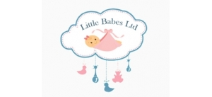 Little Babes Limited Logo