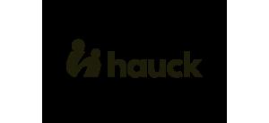 Hauck Logo