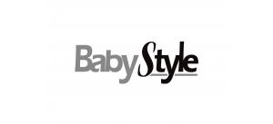 BabyStyle Logo