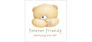 Forever Friends Logo