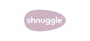 Shnuggle Logo