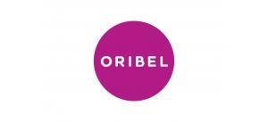 Oribel Logo