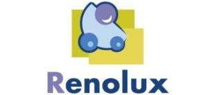 Renolux Logo