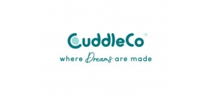 Cuddle Co
