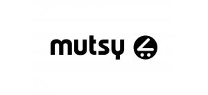 Mutsy Logo