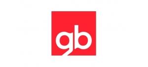 gb Logo