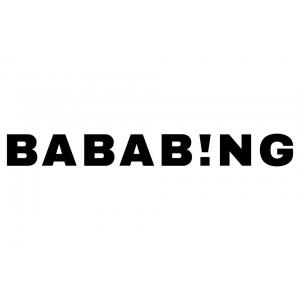 BabaBing