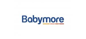 Babymore Logo