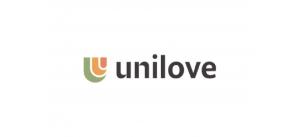 Unilove Logo