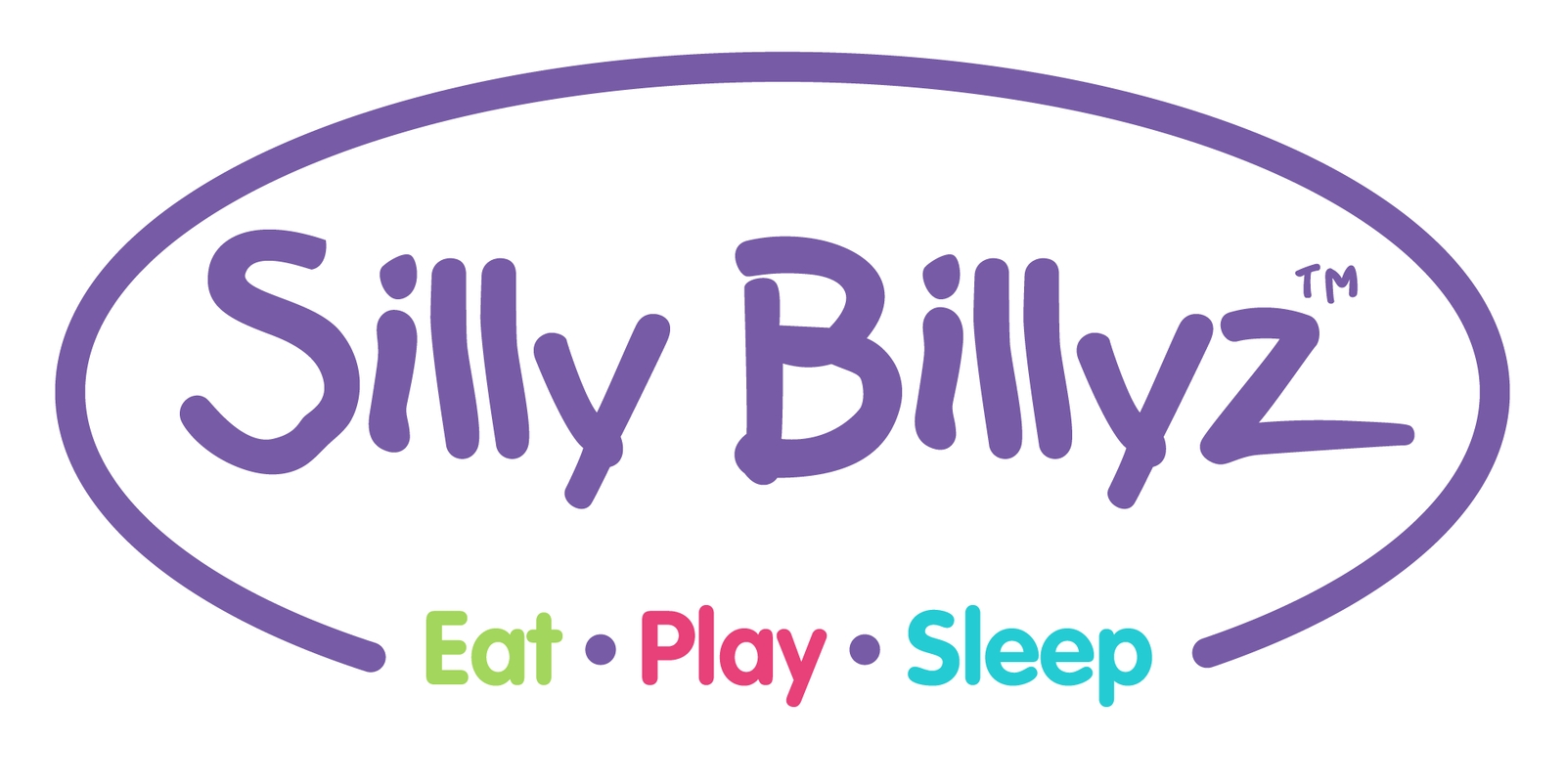 SillyBillyz Jersey Bundle-Fox