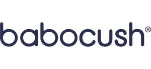 Babocush Logo