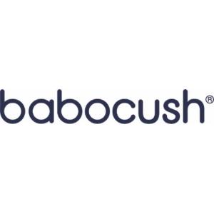 Babocush