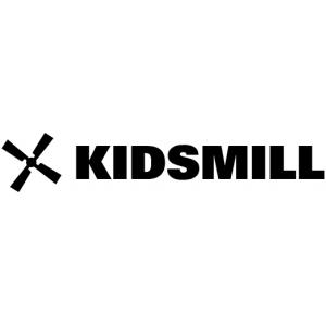 Kidsmill