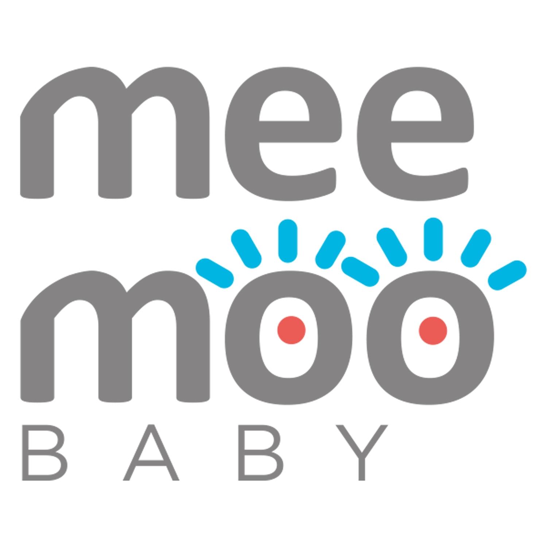 Meemoo Baby Meelight