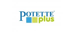 Potette