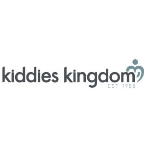 Kiddies Kingdom Toys & Gifts
