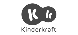 KinderKraft