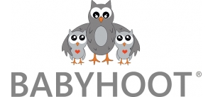 Babyhoot Logo