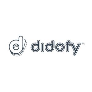 Didofy
