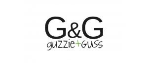 Guzzie & Guss