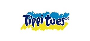 Tippitoes