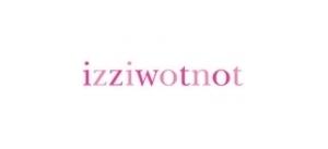 IzziWotNot Logo