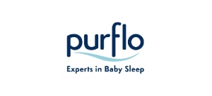 Purflo Logo
