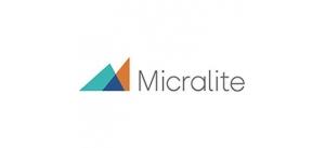 Micralite