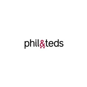 Phil And Teds