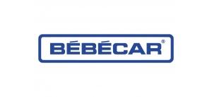 BebeCar Logo