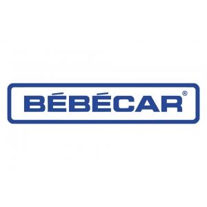BebeCar