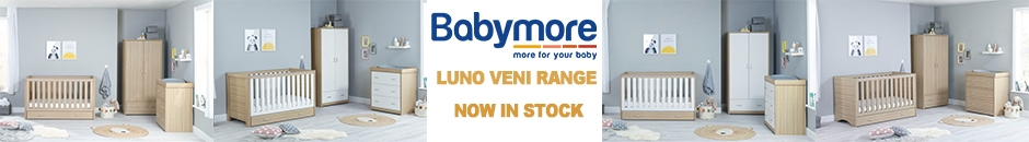 Babymore Furniture