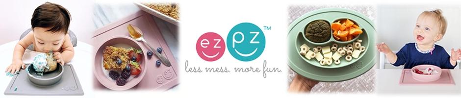 Ezpz Banner