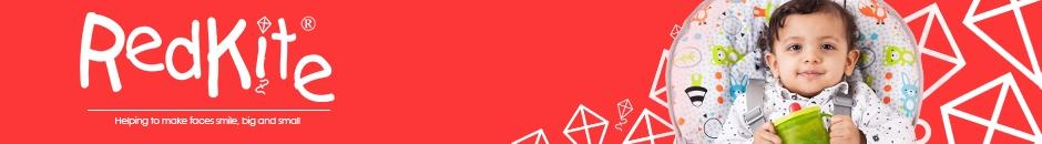 Red Kite Banner