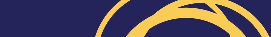Bugaboo Banner